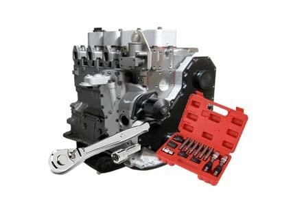 Genset service provider in Philippines - repair, install, troubleshoot