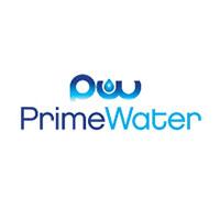 Prime Water