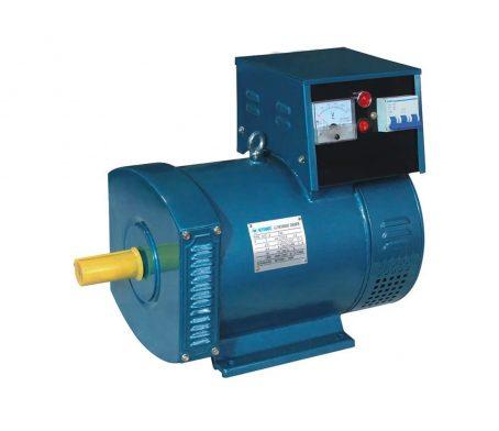 alternator 20/24kw Single Phase Dynamo