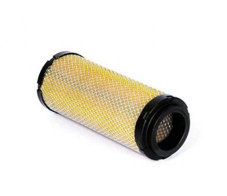 Air filter for gensets for sale