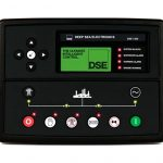 Deepsea controllers supplier Philippines
