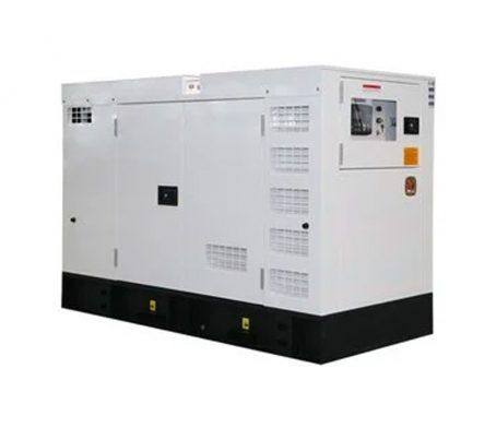 Yangdong Silent Type 20-65Kva genset for sale