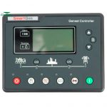Smart genset controller distributor in the Philippines